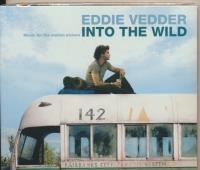 Into the wild : BO du film de Sean Penn