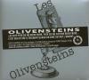 Olivensteins (Les)