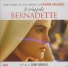 Je m'appelle Bernadette : BO du film de Gérard Salesses