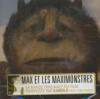 Where the wild things are : BO du film 'Max et les maximonstres' de Spike Jonze