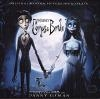 Corpse bride (The) = Noces funèbres (Les) : bo du film de Tim Burton