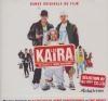 Kaïra (Les) : BO du film de Franck Gastambide