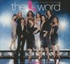 L word (The) : saison 3