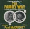 Family way (The) : BO du film de Roy Boulting