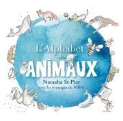 Alphabet des animaux (L')