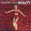 American beauty : B.O du film de Sam Mendes