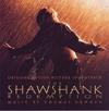 Shawshank redemption (The) : BO du film de Frank Darabont