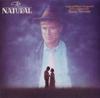 Natural (The) : B.O du film de Barry Levinson