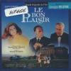 Bon plaisir (Le) : BO du film de Francis Girod