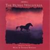 Horse whisperer (The) : B.O du film de Robert Redford