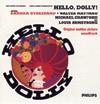 Hello Dolly : B.O du film de Gene Kelly