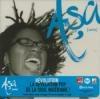 Asa 'Asha'