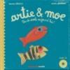 Artie et Moe : pas de sieste aujourd'hui !