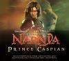 Monde de Narnia 2 (Le) : le prince Caspian