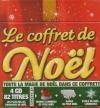 Coffret de Noël (Le)