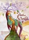 Fairy world : vol.5 : partie 1
