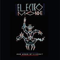 Electro monde