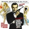 From Russia with love = Bons baisers de Russie : BO du film de Terence Young