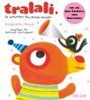 Tralali : la musique des petits bruits
