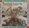 Carnival jump-up : steelbands of Trinidad & Tobago