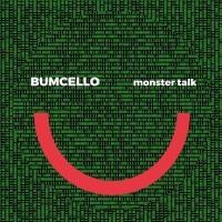 Monster talk