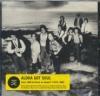 Aloha got soul : soul, AOR & disco in HAwai'i 1979-1985