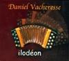 Ilodéon