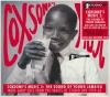 Coxsone's music 2 : the sound of young Jamaica : more early cuts from the vaults of Studio One 59-63
