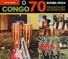 African pearls collection Congo 70 : rumba rock