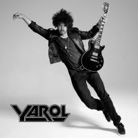 Yarol