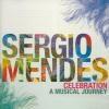 Celebration : a musical journey
