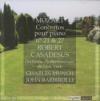 Concertos pour piano n°21 et n°27