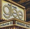 Glee, the music : vol.6 : saison 2 : BO de la série TV