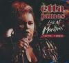 Live at Montreux : 1975-1993