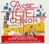 Casse-tête chinois : BO du film de Cédric Klapisch
