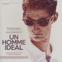 Un homme idéal : BO du film de Yann Gozlan