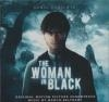 Dame en noir (La) : BO du film de James Watkins