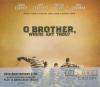 O brother, where art thou ? : BO du film de Joel Coen et Ethan Cohen