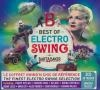 Best of electro swing by Bart & Baker