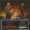 Twilight : chapitre 4, révélation : BO du film de Bill Condon