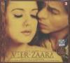 Veer-Zaara : BO du film de Yash Chopra