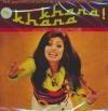 Khana khana