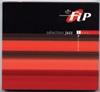F.I.P : sélection jazz
