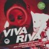 Viva riva ! : BO du film de Djo Tunda Wa Munga
