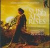 Sun also rises (The) : BO du film de Jiang Wen