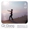 Qi gong : méditation du sourire intérieur