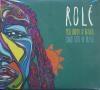 Rolê : new sounds of Brazil : novos sons do Brasil