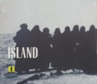 Island & Zeemansliederen : pêcheurs d'Islande