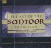 Art of santoor from Iran (The)