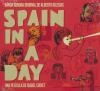 Spain in a day